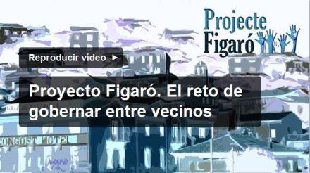 2013-12-10 16_42_41-Verkami_ Proyecto Figaró