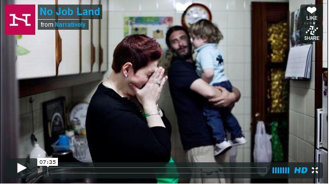 2013-12-27 09_52_24-Espanya, la terra on no hi ha feina