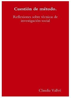 2014-01-08 23_25_08-claudia vallve's Books and Publications Spotlight