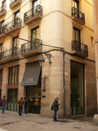 hotel-ciutat-de-barcelona