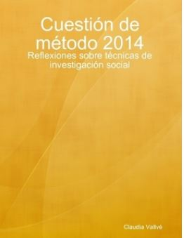 ebook2014