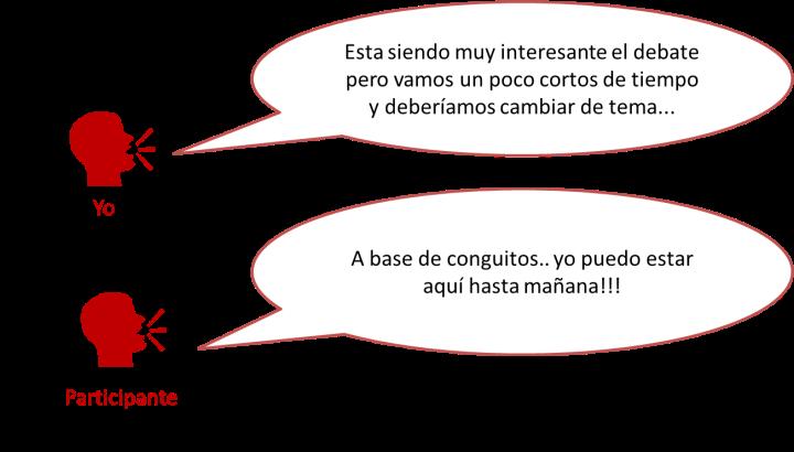 dialogo_conguitos