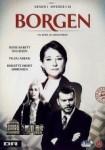 Borgen_Serie_de_TV-991609197-main
