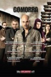 Gomorra_Serie_de_TV-665902657-main