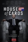 House_of_Cards_Serie_de_TV-644965875-main