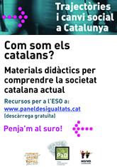www.obdesigualtats.cat