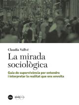 Mirada sociològica, La (eBook)
